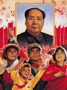 chinese-propaganda-posters-01