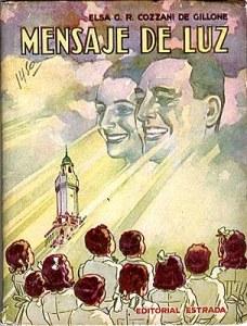propaganda-peronista