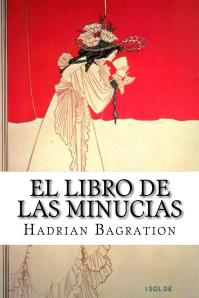 El_libro_de_las_minu_Cover_for_Kindle