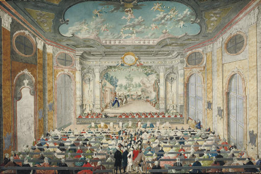 opera_performance_in_a_baroque_theater_austrian_school_18c-1