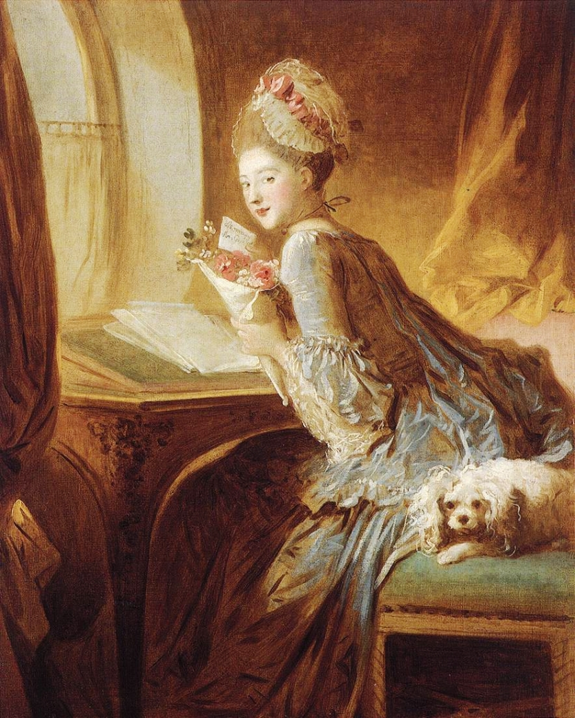 jean_honore_fragonard_the_love_letter